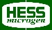 Hess Microgen