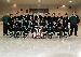 2008-2009 Varsity Team Photo