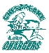 chargers logo 1
