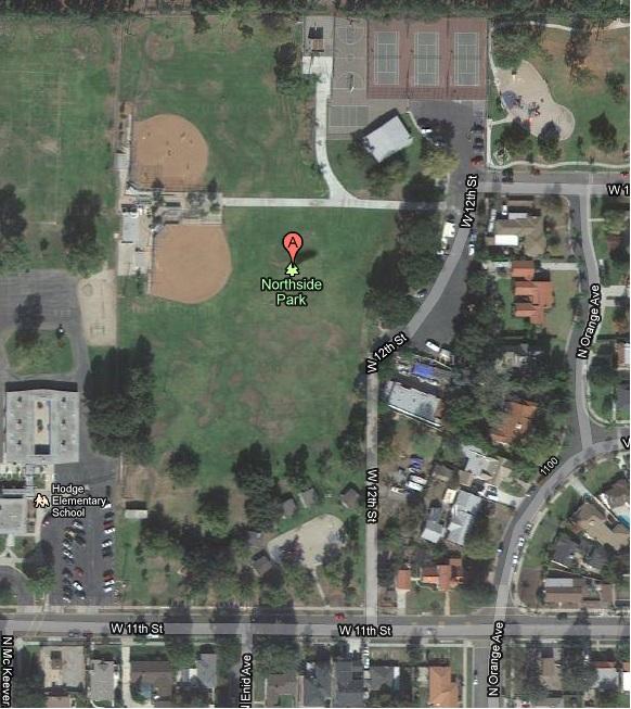 Azusa Am North Side Park.jpg