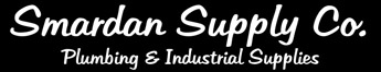 Smardan supply co