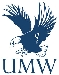 UMW Eagle