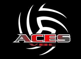 2014 Aces Logo.jpg