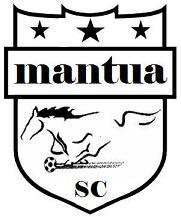 Mantua Mustangs