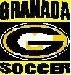 GHS Soccer Logo