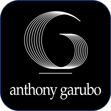 Anthony Garubo