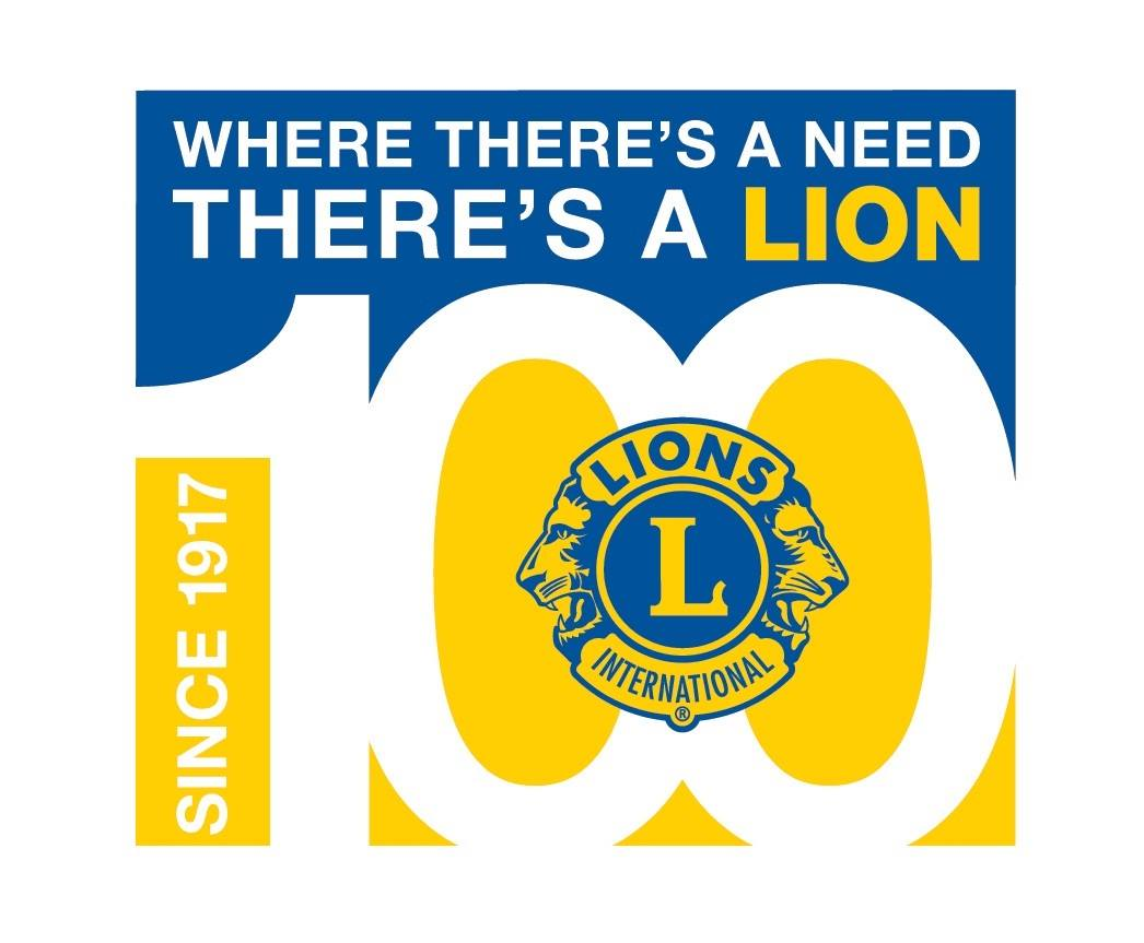 South Orange Lions Club