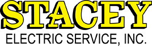 Stacey Electric Service, Inc.