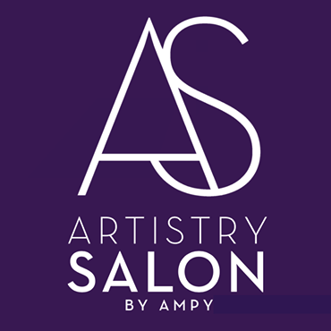 Artistry Salon by Ampy
