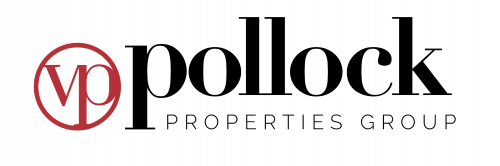 Pollock Properties Group
