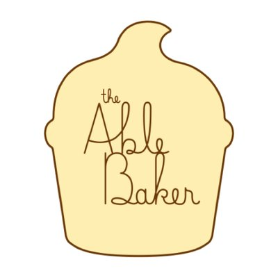 The Able Baker