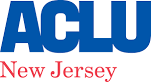 ACLU of NJ
