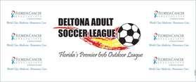 New DASL & FCS Banner