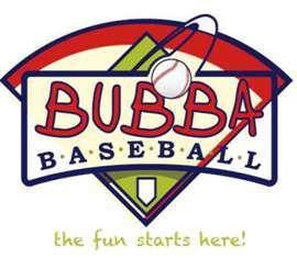 Bubba baseball