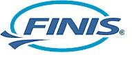 Finis Inc