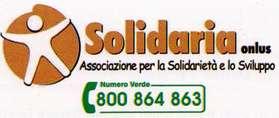 fOTO SOLIDARIA 1