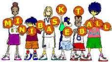 baskettari