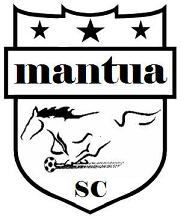 Mantua Mustangs