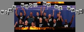 Team on Fire3