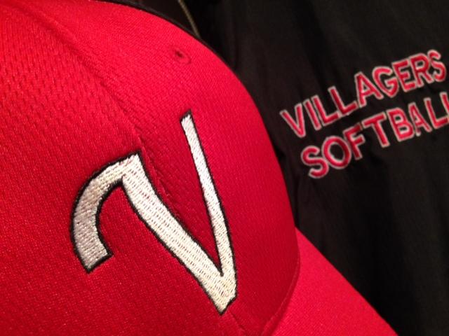Villagers_Hat_Jacket