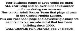 YOUR BUSINESS NAME HERE.jpg