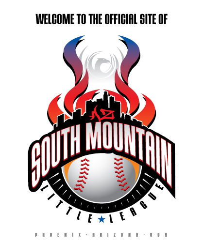 South Mountain Little League