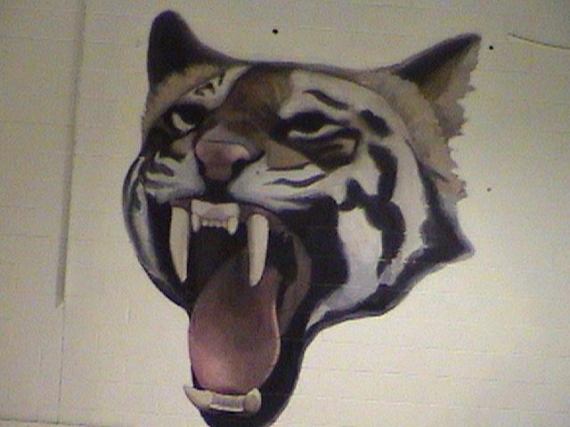 Holmesburg Boys Club Indoor Foot Hockey