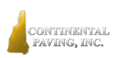 Continental Paving