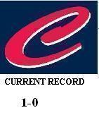 Cincinnati Yankees