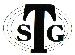 TSG Image