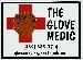 Glove Medic