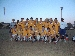 2002-03 Team  State Championships