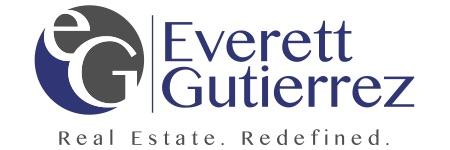 Everett Gutierrez