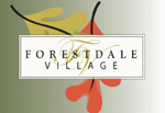 <center>Forestdale Village LLC</center>