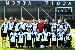 MV team 2007-08_1