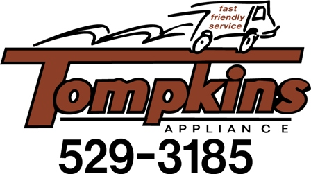 Tompkins Appliance