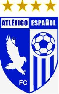 AEFC Logo 4 Stars.jpg