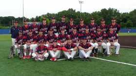 2015 Cardinals