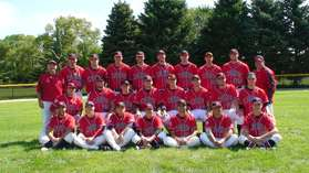 2014 CL Cardinals.jpg