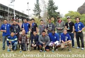 Awards Luncheon -Team Photo - Website-2.jpg