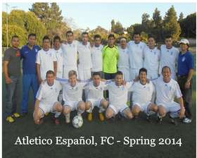 AEFC  - Team Picture - Spring 2014 - Official - Website-1.jpg