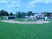 Statesmen Field