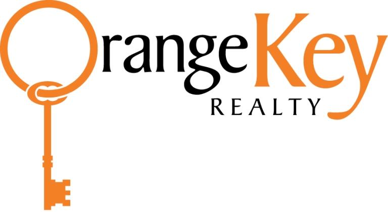 orange key realty_1