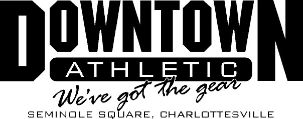 downtown athletic