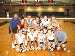 2006 UVA Team Camp Champs