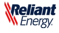 Reliant Energy (OUC)