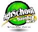 High School Baseball Web