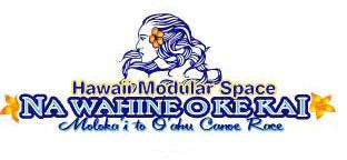 NaWahine