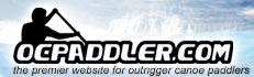 OC paddler