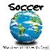 Soccer Earth